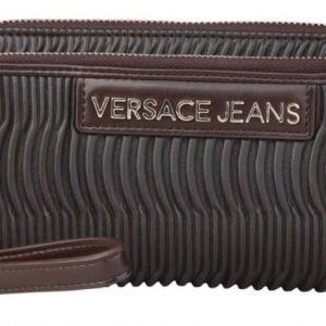 Versace Jeans MANDORLA lompakko
