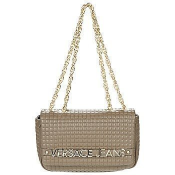 Versace Jeans VOBBJ4 olkalaukku
