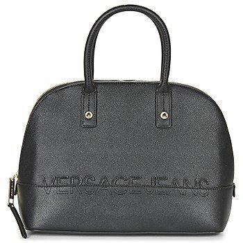 Versace Jeans VOBBO5 olkalaukku