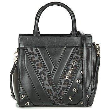 Versace Jeans VOBBX4 käsilaukku