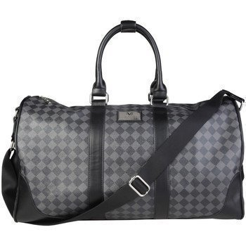 Versace YLB059-2_SQUARE matkakassi
