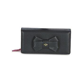 Vivienne Westwood BOW lompakko