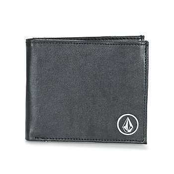 Volcom CORPS lompakko