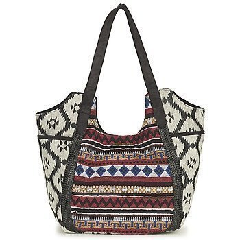 Volcom GLOBAL CHIC HOBO olkalaukku