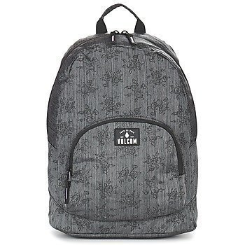 Volcom SCHOOL YARD POLY reppu