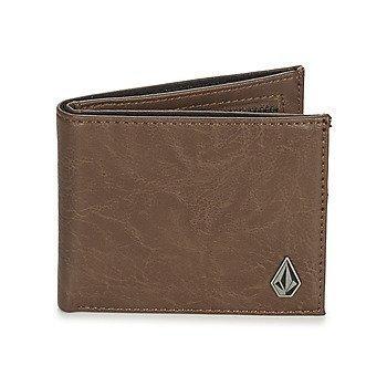 Volcom SLIM STONE lompakko