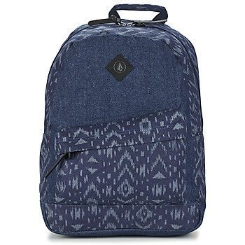 Volcom SUPPLY BACKPACK reppu