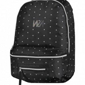 Warp Warp Street Backpack Reppu