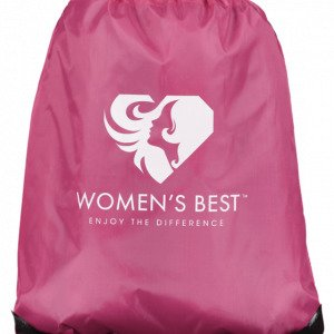 Womens Best Womens Best Gym Bag Jumppakassi