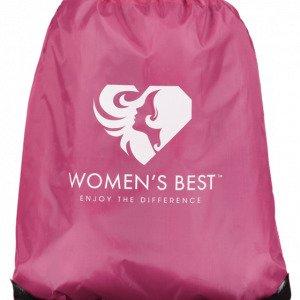 Womens Best Womens Best Gym Bag Jumppakassi