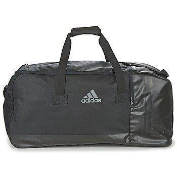 adidas 4 STRIPES TEAMBAG LARGE urheilulaukku