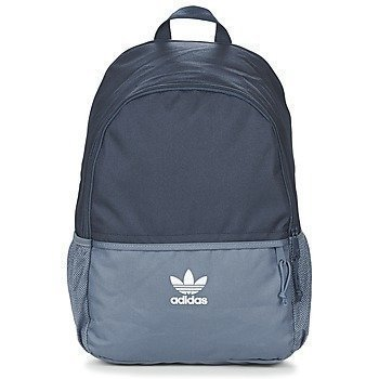 adidas BP ESSENTIAL reppu