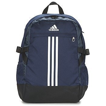 adidas BP POWER III reppu