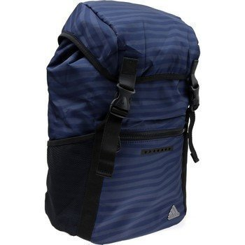 adidas Gym Bp1 Plecak AB6166 matkakassi