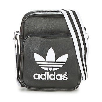adidas MINI BAG ADICOLOR pikkulaukku