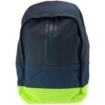 adidas Plecak M66768 reppu