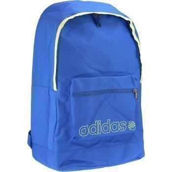 adidas Plecak Neo Base BP AB6624 reppu