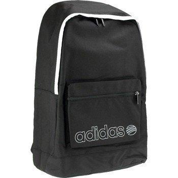 adidas Plecak Neo Base BP AB6625 reppu