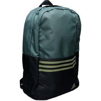 adidas Plecak Versatile 3-stripes AY5122 reppu