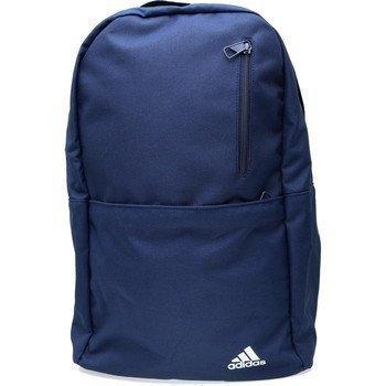 adidas Plecak Versatile AY5127 reppu