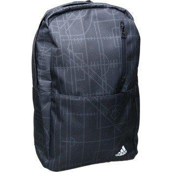 adidas Plecak Versatile Graphic AY5132 reppu