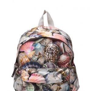 molo Backpack
